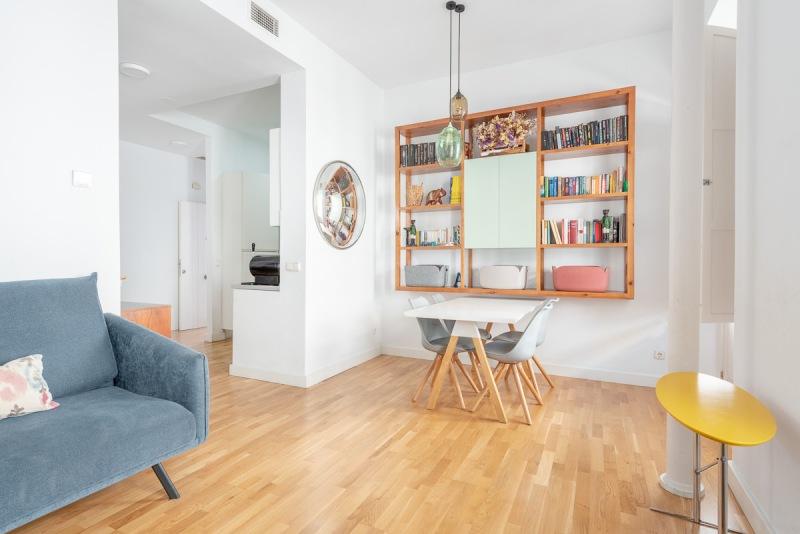 fotografa de interiores sevilla