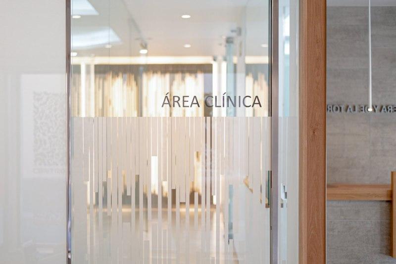 Clínica-Centro-Sevilla-18-angeles-molina-fotografía