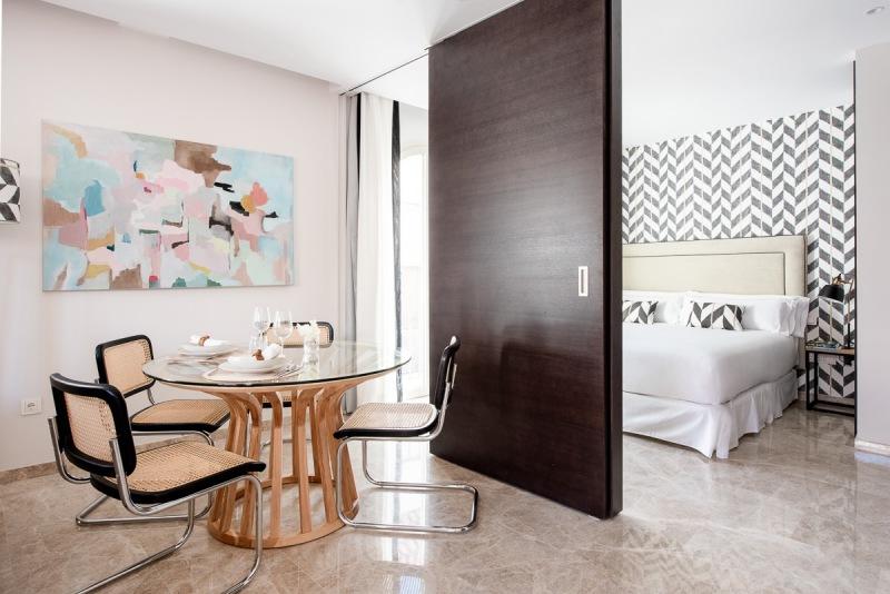 fotografía para viviendas de alquiler turístico andalucía