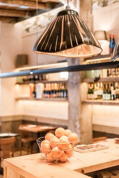 Restaurante-Petra-2-angeles-molina-fotografia