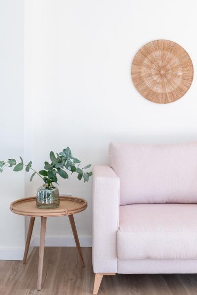 fotos inmobiliarias | Ángeles Molina
