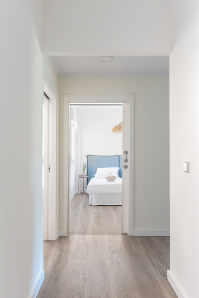 foto inmobiliaria huelva | Ángeles Molina