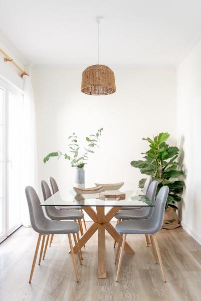 fotografia inmobiliaria | Ángeles Molina