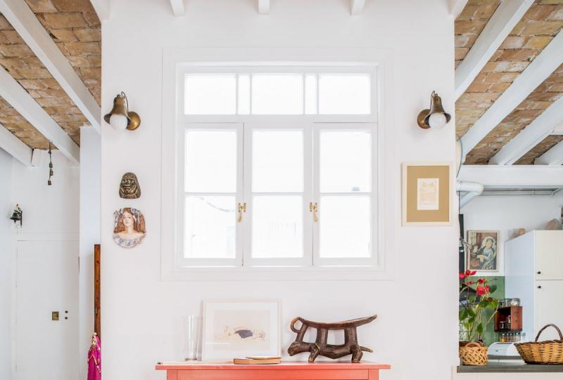 fotografías profesionales para proyecto de interiorismo