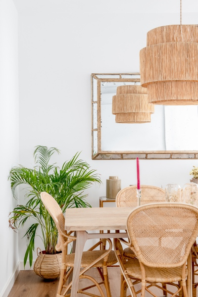 fotógrafa interiorismo casa nervion