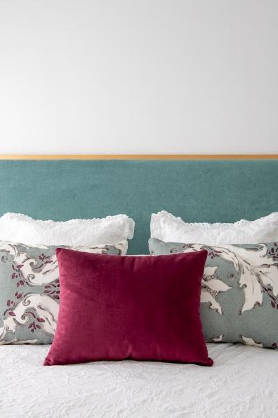 fotos profesionales decoración de interiores