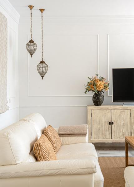 portfolio fotografía decoración e interiorismo